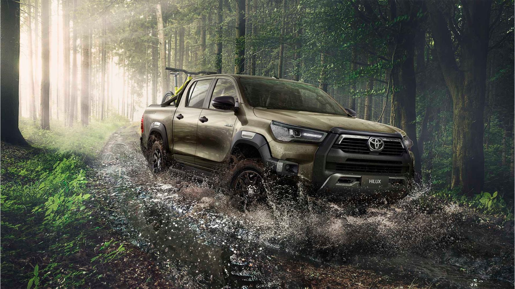 toyota_hilux_2020_gallery_04_full_tcm_3046_2017449
