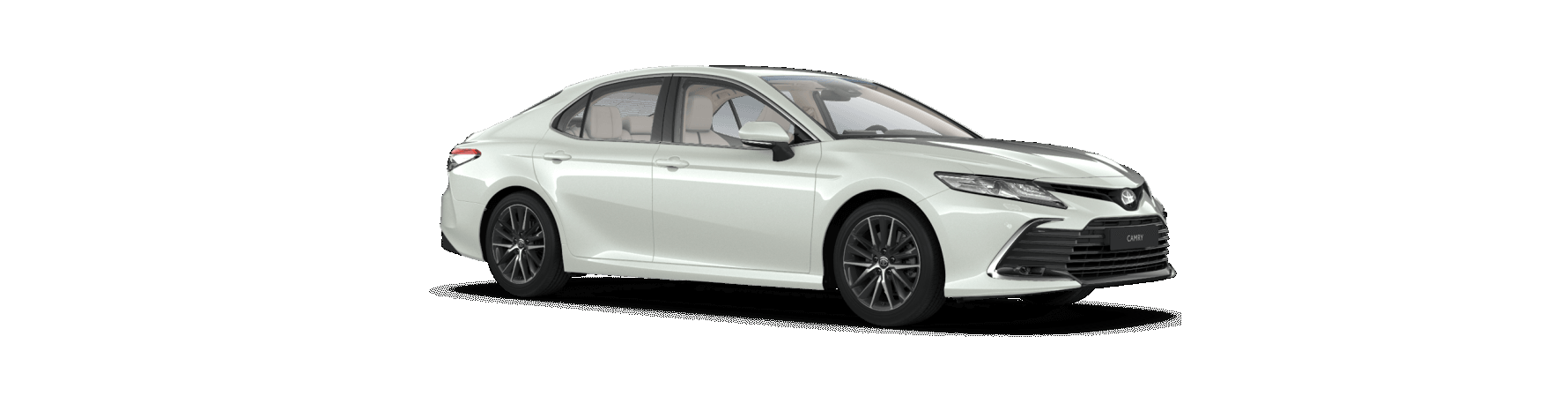 camry_conventional_1780x466